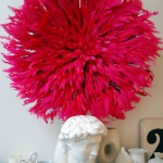 cameroon-juju-hats-decor-ideas7-6.jpg
