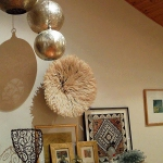 cameroon-juju-hats-decor-ideas8-3.jpg