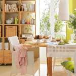 capabilities-of-mobile-furniture1-2.jpg
