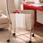 capabilities-of-mobile-furniture2-5.jpg