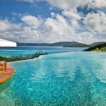 caribbean-honeymoon-hotels1-9.jpg