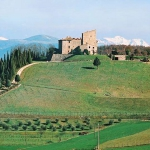 castle-villas-in-italy2-1.jpg