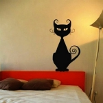 cats-funny-stickers1-11.jpg