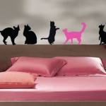cats-funny-stickers1-12.jpg