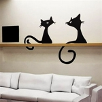 cats-funny-stickers1-4.jpg