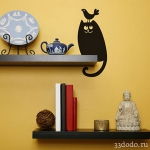 cats-funny-stickers1-5.jpg