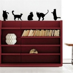 cats-funny-stickers1-8.jpg