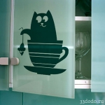 cats-funny-stickers2-2.jpg