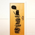 cats-funny-stickers2-4.jpg