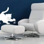 cats-funny-stickers3-2.jpg