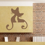 cats-funny-stickers3-4.jpg