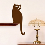 cats-funny-stickers3-5.jpg
