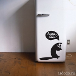 cats-funny-stickers4-3.jpg