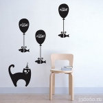 cats-funny-stickers7-1.jpg