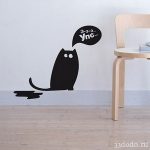 cats-funny-stickers7-2.jpg