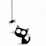 cats-funny-stickers7-5.jpg