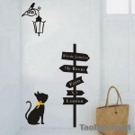 cats-funny-stickers7-6.jpg