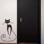 cats-funny-stickers9-3.jpg