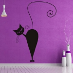 cats-funny-stickers9-4.jpg