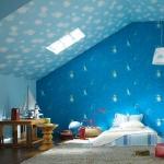 ceiling-ideas-in-kidsroom-nature1-2.jpg