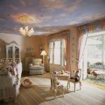ceiling-ideas-in-kidsroom-nature1-4.jpg
