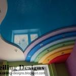 ceiling-ideas-in-kidsroom-nature2-1.jpg