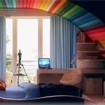 ceiling-ideas-in-kidsroom-nature2-2.jpg