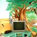 ceiling-ideas-in-kidsroom-nature3-1.jpg