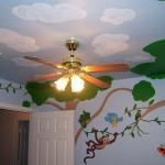 ceiling-ideas-in-kidsroom-nature3-3.jpg