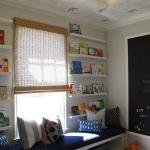 ceiling-ideas-in-kidsroom-nature4-1.jpg