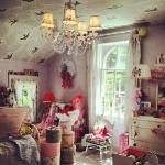 ceiling-ideas-in-kidsroom-nature4-3.jpg