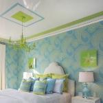 ceiling-ideas-in-kidsroom-pattern1-1.jpg
