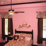 ceiling-ideas-in-kidsroom-pattern1-3.jpg