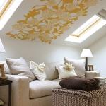 ceiling-ideas-in-kidsroom-pattern1-5.jpg