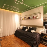 ceiling-ideas-in-kidsroom-pattern1-6.jpg