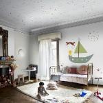 ceiling-ideas-in-kidsroom-pattern2-1.jpg
