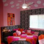ceiling-ideas-in-kidsroom-pattern2-2.jpg