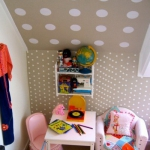 ceiling-ideas-in-kidsroom-pattern2-3.jpg