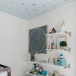 ceiling-ideas-in-kidsroom-pattern3-1.jpg