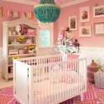 ceiling-ideas-in-kidsroom-pattern3-2.jpg