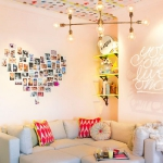 ceiling-ideas-in-kidsroom-pattern3-3.jpg