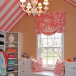 ceiling-ideas-in-kidsroom-pattern4-2.jpg