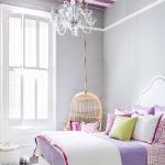 ceiling-ideas-in-kidsroom-pattern4-3.jpg