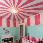 ceiling-ideas-in-kidsroom-pattern5-2.jpg
