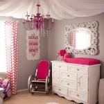 ceiling-ideas-in-kidsroom-removable-decor1-1.jpg