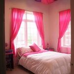ceiling-ideas-in-kidsroom-removable-decor1-2.jpg