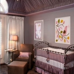 ceiling-ideas-in-kidsroom-removable-decor1-3.jpg