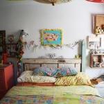 ceiling-ideas-in-kidsroom-removable-decor2-4.jpg