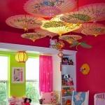 ceiling-ideas-in-kidsroom-removable-decor2-6.jpg
