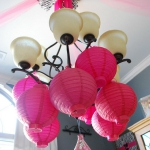 ceiling-ideas-in-kidsroom-removable-decor2-7.jpg
